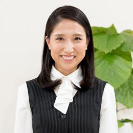 まるやま(専務取締役)
