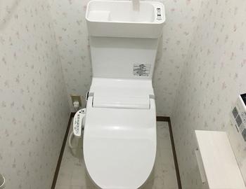 神奈川県平塚市:AK様