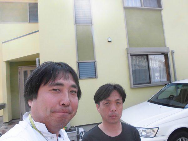 神奈川県平塚市:ST様