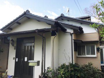 神奈川県伊勢原市:MT様