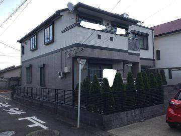 神奈川県平塚市:TS様