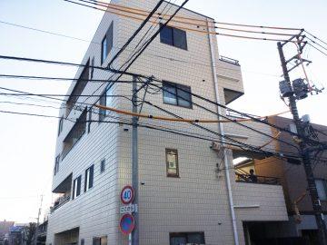 神奈川県横浜市:NS様