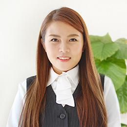 いしい(秦野支店)