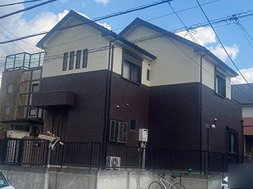 町田市:KT様邸