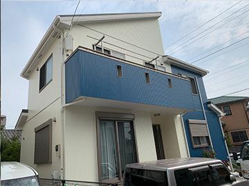 平塚市:KS様邸