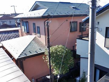 小田原市:OT様邸